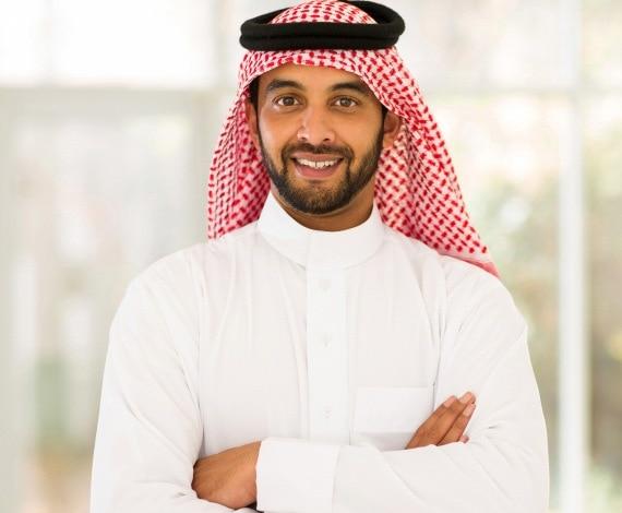 dating a muslim guy
