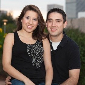 Houston Dating