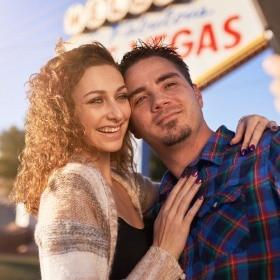 Las Vegas Dating