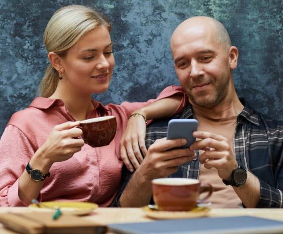 sober online dating