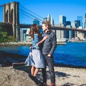 New York Dating