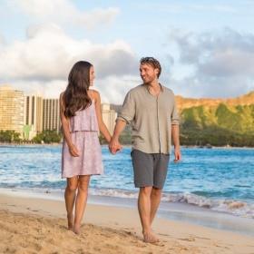 Honolulu Dating