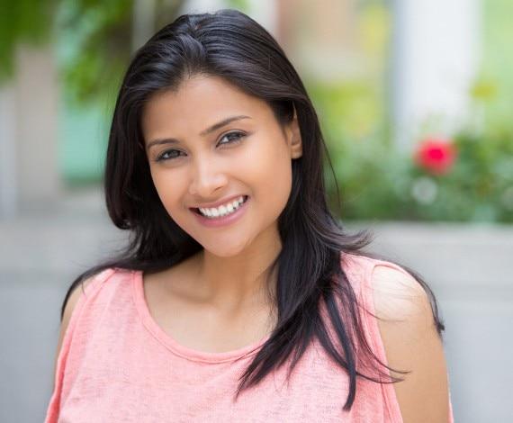 meet indian women